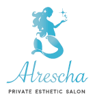 Alrescha